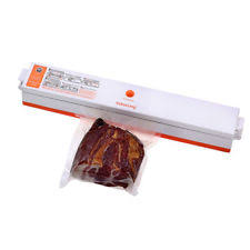 Vaccum Sealing Machine Vacuum Sealing Machine Ebay