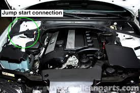 bmw e46 330i engine specs bmw 2001 bmw 325ci coupe for sale bmw e46 2 5 engine bmw 330i
