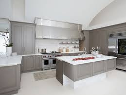 Ikea Kitchen Design Ideas Modern Kitchen Ideas For 2012 Kitchens Design Trends Ikea Kitchen