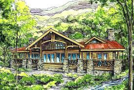 free log cabin floor plans small log home plans yearling small log cabin floor plans free