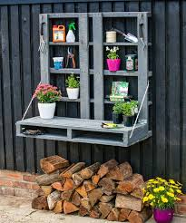 Wood Pallet Recycling Ideas Wood Pallet Ideas by Image Result For Make A Fire Pit From Kitchen Sink And Wood