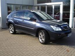 lexus rx400h winter tires welcome to club lexus rx400h owner roll call u0026 member