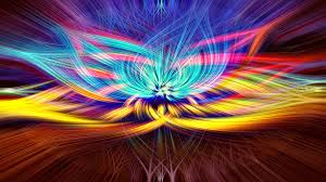 chakra and aura healing package new earth energies reiki packages