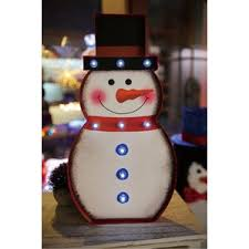 Snowman Chair Covers Christmas Lights You U0027ll Love Wayfair