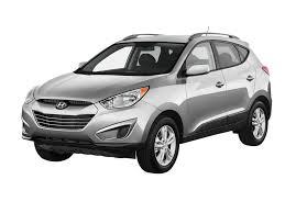 2013 hyundai tucson for sale hyundai tucson price value used car sale prices paid