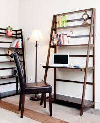 desks comfy chairs for small spaces boys bedroom ideas pictures
