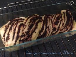cuisiner avec un patissier krantz cake ou brioche tressée au chocolat brioche le meilleur