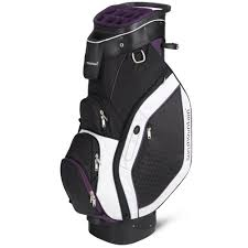 mountain womens diva golf cart bags