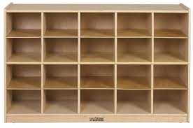 Cubby Organizer Ikea by Decorating Nice Cubbies Design For Your Storage Space