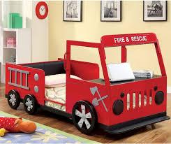 Diy Teen Boys Bedroom Ideas Amazing Of Cool Bedroom Ideas For Teenage Girls Incridible