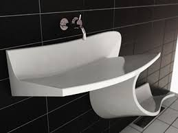 corner bathroom sink ideas upscale bathroom sinks and cor vitreous china pedestal combo