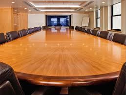 Big Meeting Table Ejb U2013 Egyptian Junior Business Association