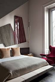Sweet Home Interior Design 18 Best Vincenzo De Cotiis Images On Pinterest Sweet Home