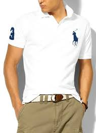 Jual Polo original handcrafted wholesale ralph polo shirts polos pony