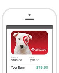buy discounted gift cards online best 25 sell gift cards ideas on gift card cards