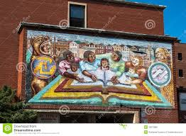 murals in chicago editorial image image 33673885 editorial stock photo download murals in chicago