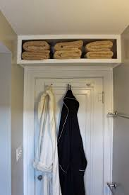 ideas for extra room 30 ingenious diy project ideas for small spaces