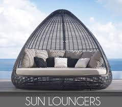Bali Wicker Outdoor Furniture by Bali Wicker Quality Outdoor Patio Furniture And Accessories