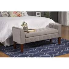 end of bed benches emily henderson bed bench bedrooms and