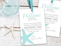 wedding day programs wedding program template 64 free word pdf psd documents