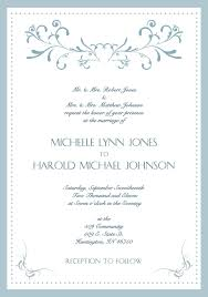 open house invitations templates wedding open house invitations wording wedding invitation sample