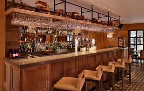Nia Birmingham Floor Plan by Hotel Hyatt Regency Birmingham Uk Booking Com