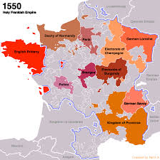 Alsace Lorraine Map Map Contest Archive 22 Alternative History Fandom Powered By Wikia