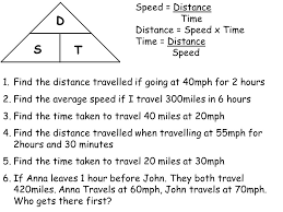 how long would it take to travel 40 light years speed distance time distance speed x time time distance speed