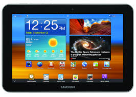 9 inch android tablet samsung galaxy gt p7310mvgr 8 9 inch screen 32gb