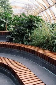 crossrail place roof garden rucksack magazine