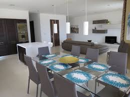 Three Bedroom Apartments Maisonette In Watersedge Complex Homeaway San Tumas