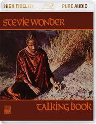 talking photo album stevie talking book audio disc elusive disc