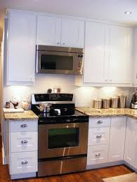 over range microwave no cabinet how to install an over the range microwave with no cabinet