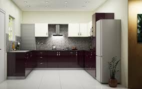 buy modular latest budget kitchens online india homelane