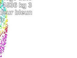 siege auto groupe 23 kiwy siège auto pour enfant groupe 23 universel 1536 kg ece r4404