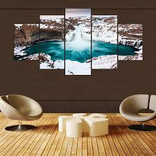 online buy wholesale fall wall art from china fall wall art
