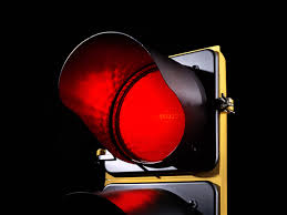 red light camera violation nyc red light cameras may issue tickets using the wrong formula wired