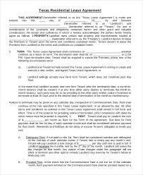 free printable lease agreement apartment apartment lease agreement apartment lease agreement free printable