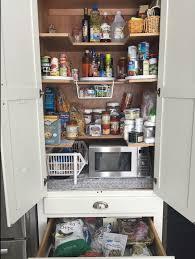kitchen closet shelving ideas kitchen pantry space saving ideas small cupboard walk in floor plans