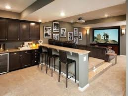 ideas for finished basement floors storage ideas for basement