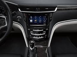 2013 cadillac xts black 2013 cadillac xts platinum awd driving report car review