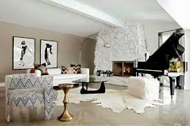 fashion home interiors fashion home interiors home interior design ideas