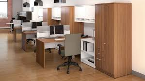 Office Desks For Sale Home Office Home Office Furniture Ready Assembled Office Desks For