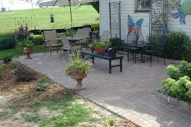 Simple Patio Design Simple Concrete Patio Designs Simple Patios Simple Concrete