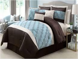 Black And Blue Bedding Sets Comforter Set Queen Black Friday Tokida For