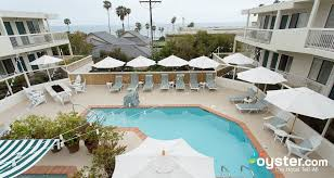 Beach House In Laguna Beach - laguna beach house hotel oyster com review u0026 photos