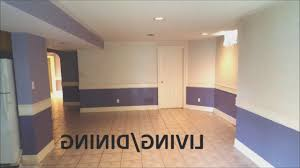 walkout basement designs basement walkout basement brton amazing home design