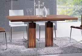 Industrial Metal Kitchen Chairs Dinning Metal Kitchen Table Industrial Table Base Wooden Table