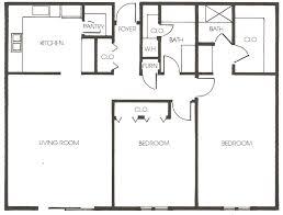 basic floor plan basic house plans internetunblock us internetunblock us