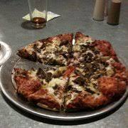 Blind Onion Elko Nv Round Table Pizza 10 Photos U0026 17 Reviews Pizza 2503 Mountain